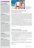 IKZplus DIGITAL Januar 2018 - Page 4