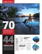 magazine-2018 - Page 4