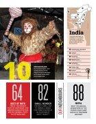 magazine-2018 - Page 5