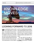 AFHU_News Vol19_1.25_300ppi - Page 2