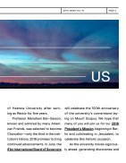 AFHU_News Vol19_1.25_300ppi - Page 3
