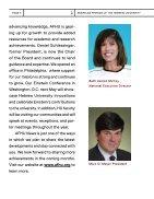 AFHU_News Vol19_1.25_300ppi - Page 4