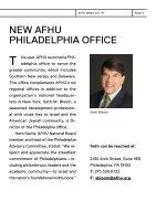 AFHU_News Vol19_1.25_300ppi - Page 5