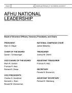 AFHU_News Vol19_1.25_300ppi - Page 6