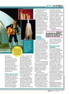 Binder1 - Page 5
