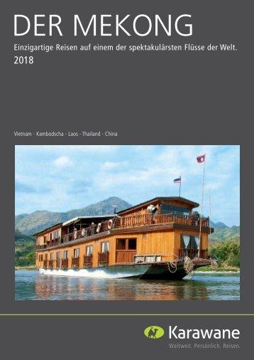 2018-Mekong-Katalog