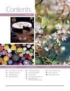 LandScape FREE Digital Sampler - Page 2