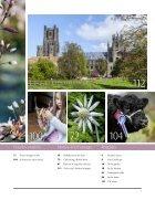 LandScape FREE Digital Sampler - Page 3