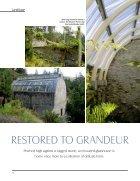 LandScape FREE Digital Sampler - Page 6