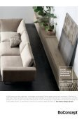 Surrey Homes | SH40 | February 2018 | Wedding supplement inside - Page 7