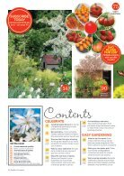 Garden Answers - March Digital Sampler - Page 3