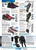 Merlin Motorsport 2018 Catalogue - Page 6