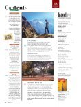 TRAVELLIVE 2 - 2018 - Page 6
