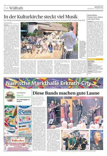 Närrische Markthalle Erkrath-City  -07.02.2018-