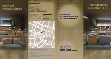 Flyer_Cinema_Lounge