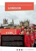 Educational School Trips for International Schools - Page 6