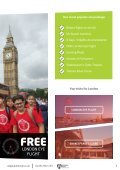 Educational School Trips for International Schools - Page 7