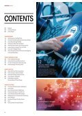Smart Industry 1/2018 - Page 4