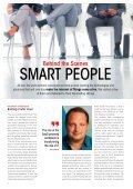 Smart Industry 1/2018 - Page 6