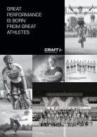Craft Essentials - 2018 - Page 4