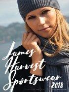 Harvest sports wear - 2018 - Page 7