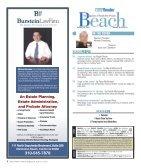 Beach Jan 2018 - Page 4
