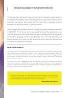 Consumer choice - Hivetec - Page 3