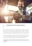Consumer choice - Hivetec - Page 6