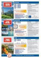Messezeitung Urlaubsträume 2018 - Page 6