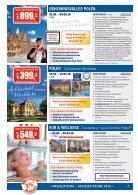 Messezeitung Urlaubsträume 2018 - Page 7