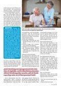 Besser Leben Service Magazin Februar_2018 - Seite 7