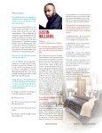 DeRon Horton   Power Issue 2018 - Page 7