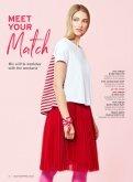 TSC Magazine - March 2018 - Page 2
