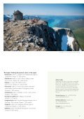 Visit Nordfjord - Travel Guide 2018 GB - Page 5