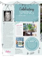 March Digital Sampler - Modern Gardens - Page 6