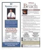 Beach Feb 2018 - Page 6