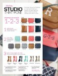 Thirty-One Catalog | Spring-Summer 2018 - Page 4