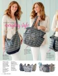 Thirty-One Catalog | Spring-Summer 2018 - Page 6