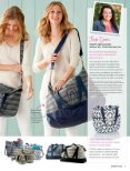 Thirty-One Catalog | Spring-Summer 2018 - Page 7