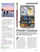 Le magazine de CNC hiver 2018 - Page 7