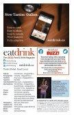 Eatdrink #70 March/April 2018 - Page 4