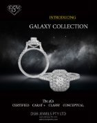 Jeweller - March Issue 2018 - Page 4