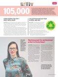 ESPOO MAGAZINE 1/2018 - Page 5