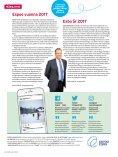 ESPOOLEHTI 1/2018 - Page 4