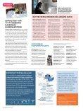 ESPOOLEHTI 1/2018 - Page 6