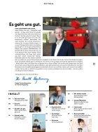 Haspa Magazin 01/2018 - Page 3