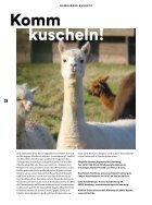 Haspa Magazin 01/2018 - Page 6