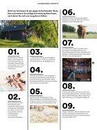 Haspa Magazin 01/2018 - Page 7