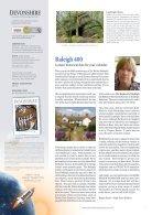 Devonshire March April 18 - Page 5