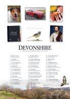 Devonshire March April 18 - Page 7